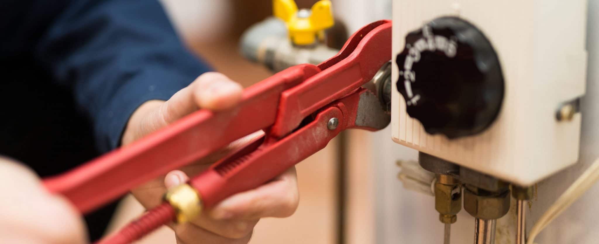 When Is It Time To Replace Your Hot Water Heater?